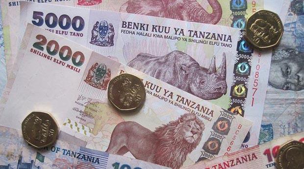 Tanzania-shilling1