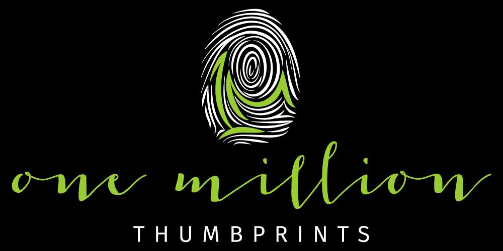 1MT_Logo_White